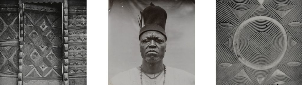 Chijioke Onuora, Ezeana Obidigbo - Northcote Thomas reference