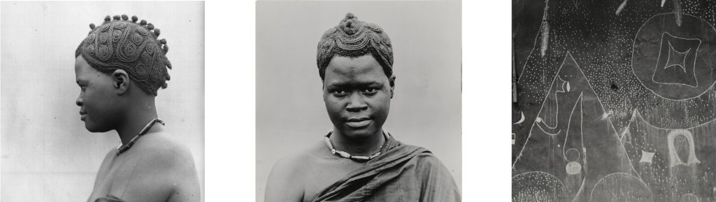Chinyere Odinukwe, Akwamkosa Achalugonwayi - Northcote Thomas references